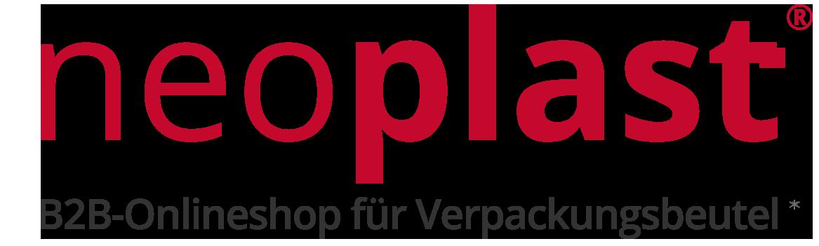 Neoplast Shop